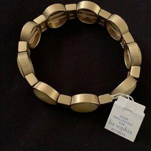 Lia Sophia Jewelry - Bracelet